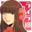 :japgirl:
