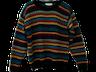 :sweater:
