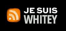 :whitey: